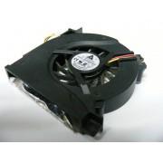 Cooler pentru laptop Toshiba Satellite P100 P105 BFB0605HA