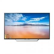 """Sony KD49XD7005 49"""" 4K Ultra HD Smart TV Wi-Fi Nero"""
