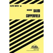 Notes on Dickens' David Copperfield by J. M. Lybyer