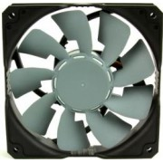 Ventilator Scythe Grand Flex 120mm 2400rpm PWN