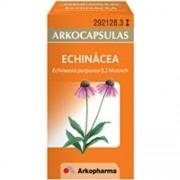 Arkocápsulas echinacea 50 capsulas