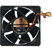 Ventilator Scythe Ultra Kaze 120mm (3000rpm)