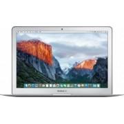 Apple MacBook Air 13 i5 1.6GHz 128GB 8GB HD 6000 OS X El Capitan Silver RO