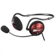Casti PC, stereo, HAMA HS-55
