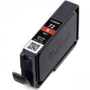 ГЛАВА CANON PIXMA PRO-10 - Red ink cartridge - PGI-72R - 6410B001 - P№ NP-C-0072R/C(PG) - 200CANPGI 72R - G&G