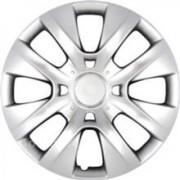 Capac Roata Automotive 15 Cod 334