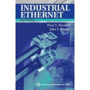 Industrial Ethernet by Perry Marshall
