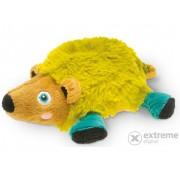 Oops, jucărie moale din pluș, cu vibranți, Pic
