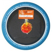 OGOSPORT LLC Mini Super Sports Disk Single (Styles and Colors May Vary) 12