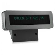 HP - BV495AA pantalla de venta