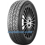 Uniroyal All Season Expert ( 165/70 R14 81T )