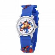 WoMaGe Spiderman, pókember gyermek óra