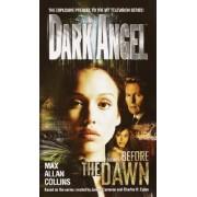 Dark Angel 1 by Ballantine