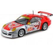 Bburago 1/43 Porsche 911 GT3