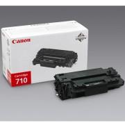 Canon CRG-710 Черен Тонер