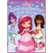 Glimmerberry Ball [Reino Unido] [DVD]