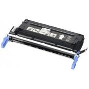 Cartucho de tóner Colorexx CX7426 para HP C9720A - Negro