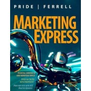 Marketing Express by O. C. Ferrell