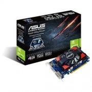 Asus Karta graficzna ASUS GeForce GT 730 4GB