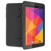 Micromax Canvas P290 Wi-Fi Only Tablet Wth 1GB RAM 8GB ROM / Lollipop 5.0 OS