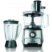 Кухненски робот Fagor RT-1000