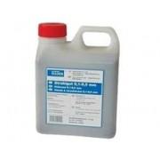 Material sablare 0.1-0.5 mm 1.5Kg