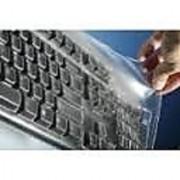 Dell Keyboard Cover - Model Number: KB-1421