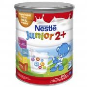 Lapte praf Nestle Junior2+ 800g