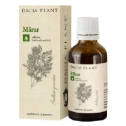 Tinctura Marar 50ml Dacia Plant