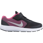 Nike G REVOLUTION 3 PS. Gr. US 1