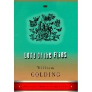 Lord of the Flies: Great Books Edition