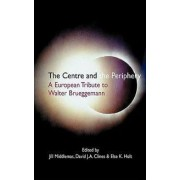 The Centre and the Periphery by Jill Middlemas Dechow
