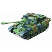Tanc M60 - USA 1:20