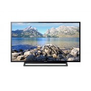 SONY LED TV KDL40R455CBAEP