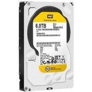 Western Digital SE 6TB SATA3(6GB/s) Datacenter Capacity Hard Disk Drive