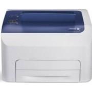 Imprimanta Laser Color XeroX Phaser 6022NI Wi-fi