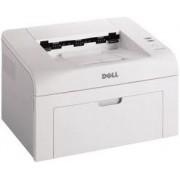 Dell 1100 Printer J9342 - Refurbished