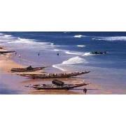 Sénégal: Dakar