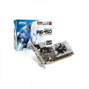 Grafička karta AMD Radeon HD 6450 1GB 64bit R6450-MD1GD3H