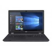 """Acer Aspire ES1-731-C6EK - 17.3"""" Celeron N3050 1.6 GHz 4 Go RAM 1 To HDD"""