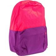 Reebok CE0120B5 Pink,Violet