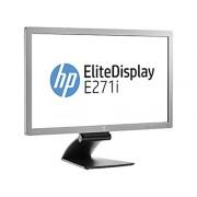 """HP E271I LCD Monitor 27 """""""