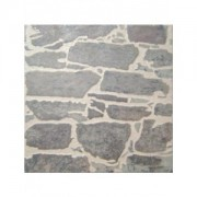 Gresie Tabarca Grey Regata 33x33