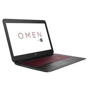 HP OMEN 15-ax200ni Notebook - Intel Core