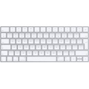 Tastatura Apple Wireless Int silver