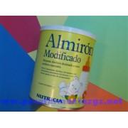 ALMIRON MODIFICADO 400 GR 396713