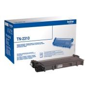 Тонер касета Brother TN 2310 HL L2300D