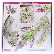 WARMIES Neck Warmer Deluxe II 1 Stück