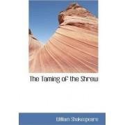 The Taming of the Shrew by Richard Warwick Bond Bri Shakespeare