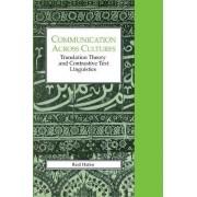 Communication Across Cultures by Basil Hatim